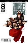 Punishermax #16 comic books for sale
