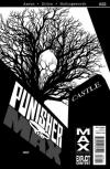 Punishermax #22 Comic Books - Covers, Scans, Photos  in Punishermax Comic Books - Covers, Scans, Gallery
