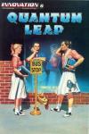 Quantum Leap #6 comic books for sale