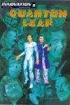 Quantum Leap #9 comic books for sale