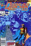 Quasar #13 Comic Books - Covers, Scans, Photos  in Quasar Comic Books - Covers, Scans, Gallery