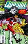 Quasar #58 Comic Books - Covers, Scans, Photos  in Quasar Comic Books - Covers, Scans, Gallery