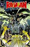 Ragman: Cry of the Dead #2 comic books for sale