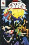 Rai #10 comic books for sale
