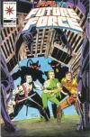 Rai #11 comic books for sale