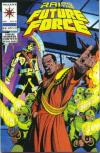 Rai #13 comic books for sale