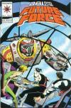 Rai #14 comic books for sale