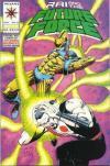 Rai #15 comic books for sale