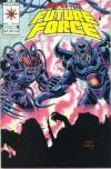 Rai #16 comic books for sale