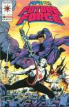 Rai #17 comic books for sale
