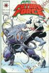 Rai #19 comic books for sale