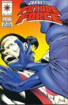 Rai #20 comic books for sale