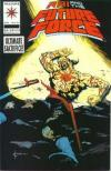 Rai #22 comic books for sale