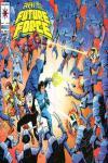Rai #9 comic books for sale