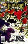 Ralph Snart Adventures #2 comic books for sale