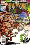 Ralph Snart Adventures #3 comic books for sale