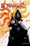 Ramayan 3392 A.D. Reloaded #6 comic books for sale
