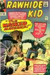 Rawhide Kid #44 comic books for sale