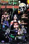 Razor/Dark Angel: The Final Nail # comic book complete sets Razor/Dark Angel: The Final Nail # comic books