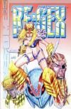 Re: Gex Comic Books. Re: Gex Comics.