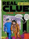 Real Clue Crime Stories: Volume 5 Comic Books. Real Clue Crime Stories: Volume 5 Comics.