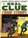 Real Clue Crime Stories: Volume 7 Comic Books. Real Clue Crime Stories: Volume 7 Comics.
