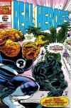 Real Heroes Comic Books. Real Heroes Comics.