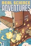 Real Science Adventures Comic Books. Real Science Adventures Comics.