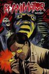 Reanimator #2 comic books for sale