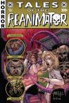 Reanimator #3 comic books for sale