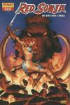 Red Sonja #12 comic books for sale