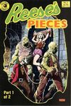 Reese's Pieces Comic Books. Reese's Pieces Comics.