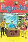 Reggie and Me #29 Comic Books - Covers, Scans, Photos  in Reggie and Me Comic Books - Covers, Scans, Gallery