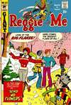 Reggie and Me #62 comic books for sale