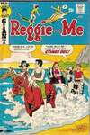 Reggie and Me #66 comic books for sale