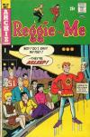 Reggie and Me #78 comic books for sale