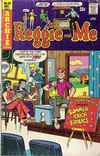 Reggie and Me #82 comic books for sale