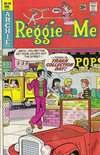 Reggie and Me #89 comic books for sale