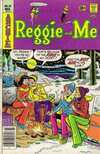 Reggie and Me #94 comic books for sale