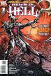 Reign in Hell Comic Books. Reign in Hell Comics.