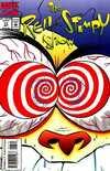 Ren & Stimpy Show #11 comic books for sale