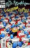 Ren & Stimpy Show #12 comic books for sale