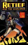 Retief and the Warlords Comic Books. Retief and the Warlords Comics.