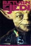 Return of the Jedi - Classic Star Wars TPB Comic Books. Return of the Jedi - Classic Star Wars TPB Comics.