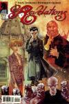 Revelations #2 comic books for sale
