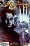 Revelations #3 comic books for sale