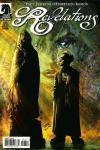 Revelations #6 comic books for sale