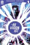 Revisionist # comic book complete sets Revisionist # comic books