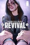 Revival #11 comic books for sale