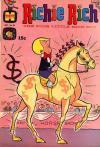 Richie Rich #85 comic books for sale